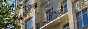 Недорогие жилье в пригородах Москвы для детей и внуков