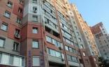 Обмен квартиры в Москве и области